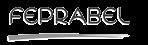 Feprabel logo